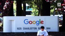 Google Acquires Fly Labs, Video Editing Apps Maker, for Google Photos
