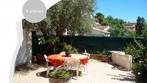A vendre - Maison/villa - Grasse (06130) - 4 pièces - 100m²