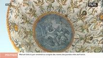 Expo: Lyon Renaissance au musée des Beaux-Arts