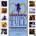 Jethro Tull 20 Years Of Jethro Tull [USA] (1989) 01. Stormy Monday Blues