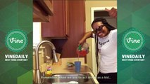 BEST PERFECTLAUGHS Vine Compilations 2015 | Funny Perfect Laughs Vines HD (150+ W/ Titles)