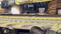 Hilarious Search & Destroy Moments (Black Ops 2 Search And Destroy Gameplay)