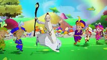 Exclusive-Jam-Jam-Jambura-Full-Song-from-Chhota-Bheem-And-The-Curse-Of-Damyaan-Movie---Hindi