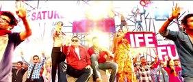 Chaar Shanivaar - All Is Well - Badshah [HD] - SongsIndia.Net
