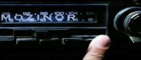 BULLITT RADIO RMX :)