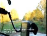 2015-10-30 La Ferté Gaucher