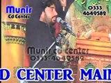 Zakir Waseem Abbas Baloch Topic Ameer Qasim Ashra Majlis Muharram 2010 Bhalwal