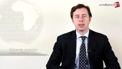 09.11.15 al 13.11.15 · Pendientes de datos macro - Perspectivas del mercado financiero