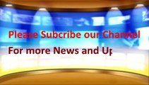 ARY News Headlines 8 November 2015, Army Chief Gen Raheel Sharif Join Exercises in Attock