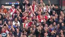 08-11-2015 Samenvatting Feyenoord - Ajax