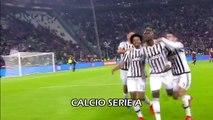 Football Goals-Latest Football Goals & Highlights