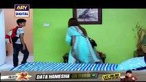 Guriya Rani Episode 127 Full on Ary Digital 3rd December 2015