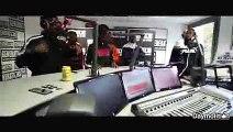 Ninho x Sirsy - Freestyle Generation 88.2 Dj Myst - Daymolition