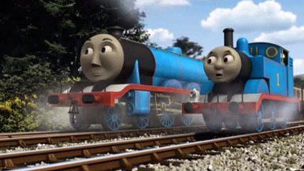 thomas and friends,thomas and friends videos,thomas and