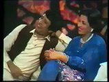Old is Gold PTV old clip of entertainment show must watch
