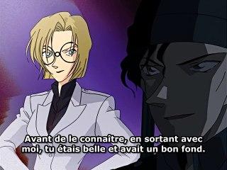 Detective Conan Fun #3
