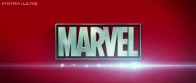 Avengers: Age of Ultron - Tráiler final - Subtitulado Español - HD 60FPS