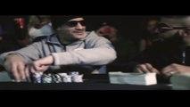 Zesau feat Rim-k Despo Rutti Sadek et Haks - Delbor Remix