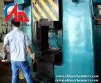 63KJ cnc hydraulic die forging hammer,drop hammer,down stroke hammer