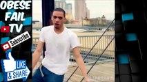 Drake - Hotline Bling Funny Dance Vines Compilation   Drake Dancing To Music   Hotline Bli