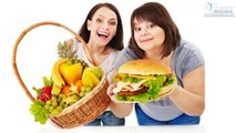 Foods tips for Weight lose or fat loss for reducing belly fat fast, Hindi, India, Fitness Rockers-Xnvb5MjDCI4