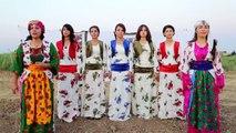 YPG HAT 2015 HD - KURDISH MUSIC 2015 - KÜRTÇE MÜZİK 2015 - MUZIKA KURDI 2015