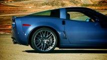 Drag Race! 2012 Nissan GT R vs 2011 Chevy Corvette Z06 vs 2011 Shelby GT500