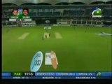 Shahid Afridi Match Winning Innings,Pakistan vs Sri Lanka 1st T20 Match