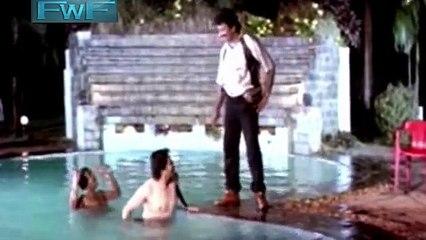 गैंग रेप  Kuwari Ladki Ka Balatkar HINDI HOT SHORT FILMMOVIE
