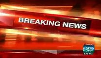 Breaking News-- Another Scam of Punjab LB Polls