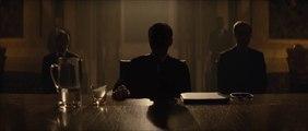 JAMES BOND: SPECTRE Trailer # 2 - TV Spot (Full HD)