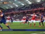 2015 Ligue 1 J13 REIMS GAZELEC 1-2, les + du blog, le  09/11/2015