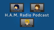 Fallout 4 Loses To Black Ops 3 For Most Anticipated Holiday Title H.A.M. Radio Podcast Ep