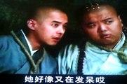 រឿងកំពូលយុទ្ធសិល្ប ភាគ ១៩A (ព្រះសង្ឃ ជីកុង), Kompol Youthsel Part 19A(Chikong Go