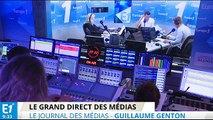 Laurent Ournac répond aux critiques d'Enora Malagré