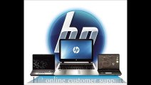Hp Support Number Australia | Third-Party Support Provider | Instant Help