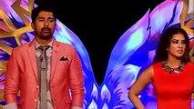 MTV Splitsvilla 8- Epuisode 20 Sneak peek