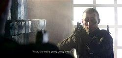 Escape from Tarkov Announcement CG Cinematic Trailer