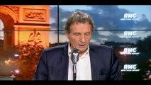 Dans les Vosges, un maire refuse d'accueillir 15 migrants de la jungle de Calais