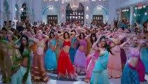 Dilli Wali Girlfriend Yeh Jawaani Hai Deewani Full HD Video Song _ Ranbir Kapoor_ Deepika Padukone HD