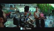 Ilahi Yeh Jawaani Hai Deewani Full Video Song _ Ranbir Kapoor_ Deepika Padukone HD