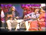 GEORGE HARRISON LIVE 1997 Any Road