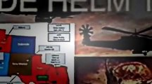 Anonymous Urgent Update Jade Helm - Anonymous Jade Helm 15 Documentary