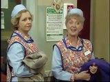 Dinnerladies (S1E4) British Comedy - Victoria Wood, Julie Walters