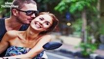 За цял живот - Глория & Илия Ангелов