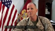 The Osprey Goes To War: V22 Osprey - Military Documentary - Military Documentary