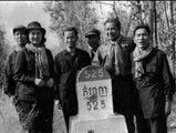 Khmers rouges 2èME le Retour du roi au Cambodge 1973