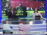 Colombia: ELN entrega pruebas de vida de dos soldados retenidos