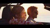 Pub Land Rover : Range Rover Evoque Cabriolet, Un cabriolet pour toutes les saisons [HD]