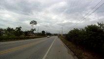 Bike speed, Serra da Mantiqueira, Campos do Jordão, SP, Brasil,